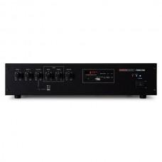FONESTAR AMPLIFICADOR USB/SD/MP3 90W RMS MA-91RU