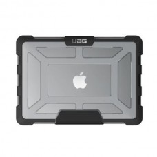 UAG MACBOOK PRO 13 LATE 2016 -ICE