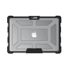 UAG MACBOOK PRO 15 WITH TOUCHBAR-ICE
