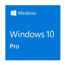 MICROSOFT WINDOWS 10 PRO 32BIT ING OEM
