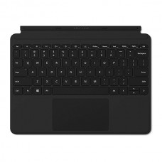 MICROSOFT SURFACE GO TYPE COVER PT BLACK