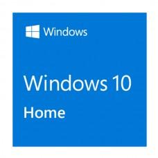MICROSOFT WINDOWS 10 HOME 64BIT PT OEM