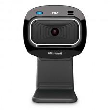 MICROSOFT WEBCAM LIFECAM HD-3000 USB