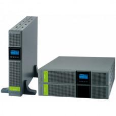 SOCOMEC NETYS RT BATTERY EXTENSION (EBM) FOR 5000VA AND 7000VA UPS