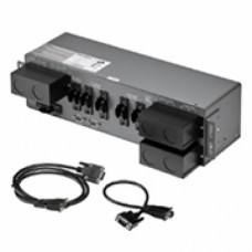 SOCOMEC NeTYS RT PARALLEL MODULE AND MANUAL BYPASS FOR 1+1 CONFIGURATION FOR 500