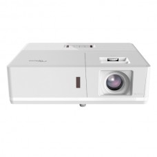 OPTOMA VIDEOPROJECTOR ZH506E DLP LASER 3D 5500 AL 16:9  1080P