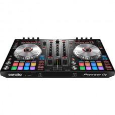 PIONEER DJ CONTROLADOR 4 CANAIS SERATO DJ-SX2