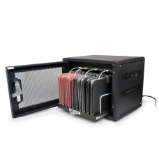 PORT CHARGING CABINET 10 UNITS #PROMO CHARGE 2021#