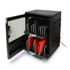 PORT CHARGING CABINET 20 UNITS #PROMO CHARGE 2021#