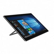 PRIMUX AIO IOX 1702H 17.3 TACTIL INTEL N3350 4GB 64GB + 120 SSD W10S