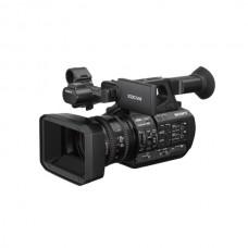 SONY CAMERA VIDEO 4K HDR PXW-Z190