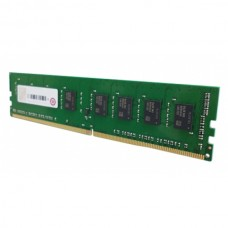 QNAP MEM RAM DDR4 16 GB 2400 MHZ - VERDE