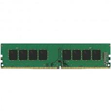 FUJITSU MEM 4GB DDR4-2400
