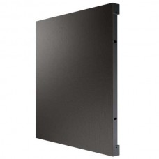 SAMSUNG LED CABINET IF015H P1.5 INDOOR