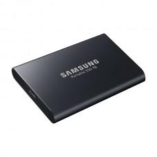 SAMSUNG SSD EXT. T5 2TB USB 3.0