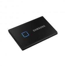 SAMSUNG SSD 500G T7 TOUCH  USB 3.2 EXTERNAL