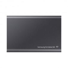 SAMSUNG SSD 500GB T7 USB 3.2 EXTERNAL