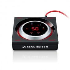 SENNHEISER AMPLIFICADOR AUDIO GSX 1000 PC/ MAC