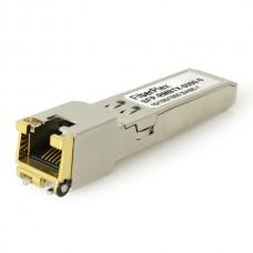 LEVELONE 1.25G MMF SFP TRANSCEIVER, 550M, 850NM, -20 ~ 85C