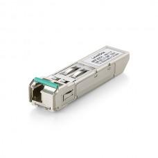 LEVELONE 1.25G SFP-BIDI SINGLE MODE TX1550/RX1310 LC 20KM