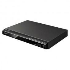 SONY DVD MIDI XVID, HDMI, 1080P, REC TO USB