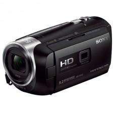 SONY HANDYCAM HDR-PJ410B 9.2MP 30x ZOOM FULL HD