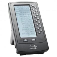 CISCO SB DIGITAL ATTENDANTCONSOLE FOR CISCO SPA500 FAMILY PHONES