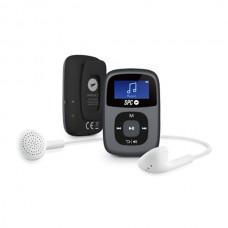 SPC MP3 SPARROW 8GB BLACK