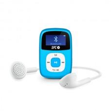 SPC MP3 FIREFLY 8GB BLUE