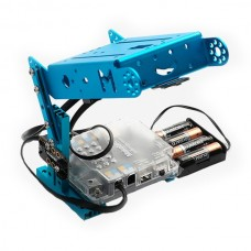 SPC MAKEBLOCK ROBOT MBOT SENSES