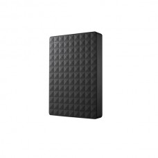 SEAGATE HDD 2.5 3TB USB 3.0 EXPANSION EXTERNO