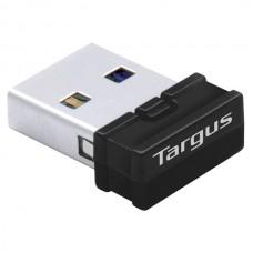 TARGUS ADAPTADOR BLUETOOTH USB 4.0