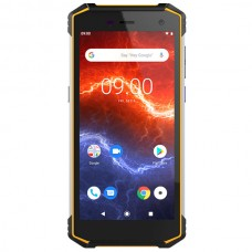 HAMMER SMARTPHONE ENERGY 2 ORANGE
