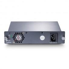 TP-LINK 100-240V REDUNDANT POWER SUPPLY, 100-240V?50/60HZ 3A AC INPUT
