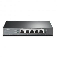 TP-LINK BOARDBAND VPN ROUTER GIGABIT