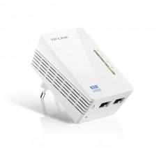TP-LINK 500MBPS C/ WIR. N 300MBPS-TL-WPA4220
