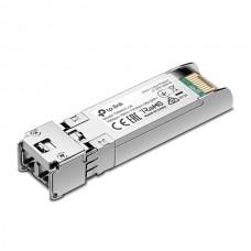 TP-LINK 10GBASE-LR SFP+, 1310NM SINGLE-MODE, 10KM - TXM431-LR