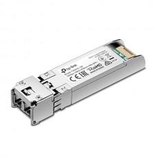 TP-LINK 10GBASE-SR SFP+, 850NM MULTI-MODE, 300MT - TXM431-SR