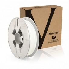 VERBATIM FILAMENTO 3D BVOH 1.75MM 500GR NATURAL