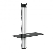 VOGELS NEXT 7840 CABLE COLUMN