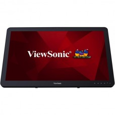 VIEWSONIC AIO  24 (23.6) FHD TOUCHSCREEN 10 POINT ANDROID 8.0 ALL IN ONE VSD243