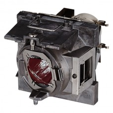VIEWSONIC LAMPADA RLC-108