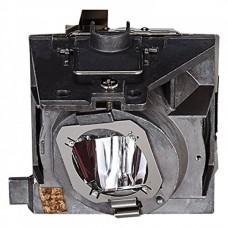 VIEWSONIC LAMPADA PA503W/PG603W/PS600W/PS501W - RLC-109