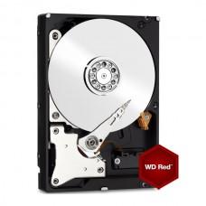 WD HDD 3.5 1TB 5400RPM 64MB SATA 6GB/S RED PARA NAS