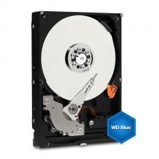 WD HDD 2.5 1TB 128MB 7MM SATA 6GB/S 5400RPM BLUE