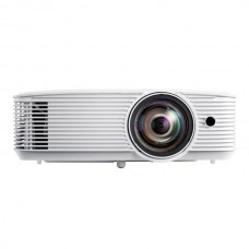 OPTOMA VIDEOPROJECTOR  X308STE