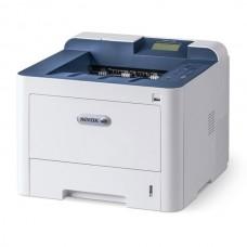 XEROX IMP LASER MONO 3330V/DNI A4 40PPM DUPLEX REDE/WIFI