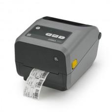 ZEBRA IMP ETIQUETAS ZD420T TRANSF TERMICA 203DPI USB