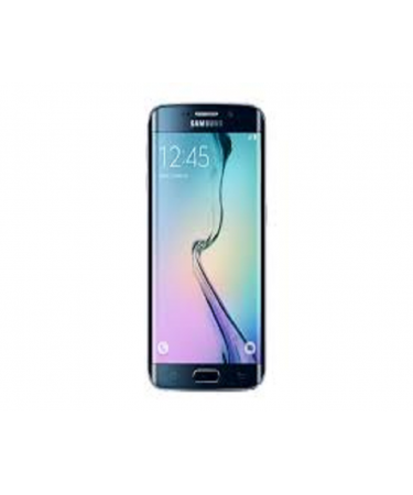 Galaxy S6 EDGE 128GB