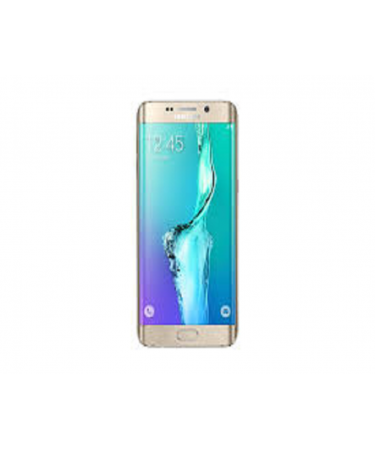 Galaxy S6 EDGE+ 32GB